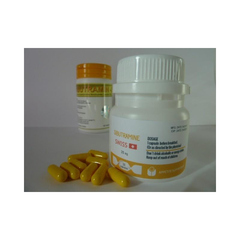 sibutramin valor farmacia popular